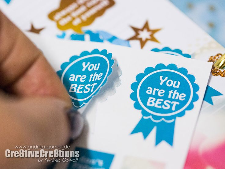 Best  Sticker Printing Ideas On Pinterest Printable Stickers - Print a sticker