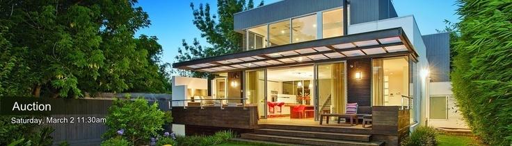 Homepage Header on our website at www.Balwyn-Real-Estate.com.au