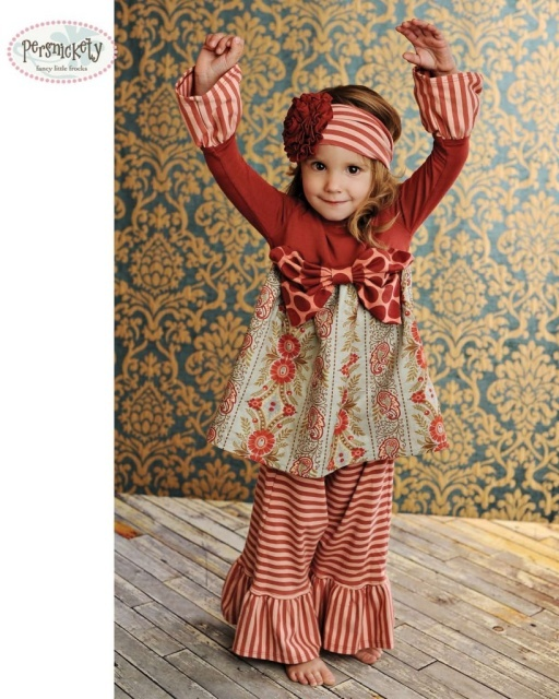 cutieLittle Girls, Girls Bows, Kids Stuff, Bows Dresses, Girls Pattern, Rose Dresses, Baby, Big Bows, Kids Clothing