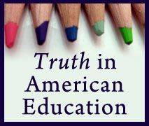 Six Reasons Why Conservatives (Should) Object to the Common Core | Caffeinated Thoughts