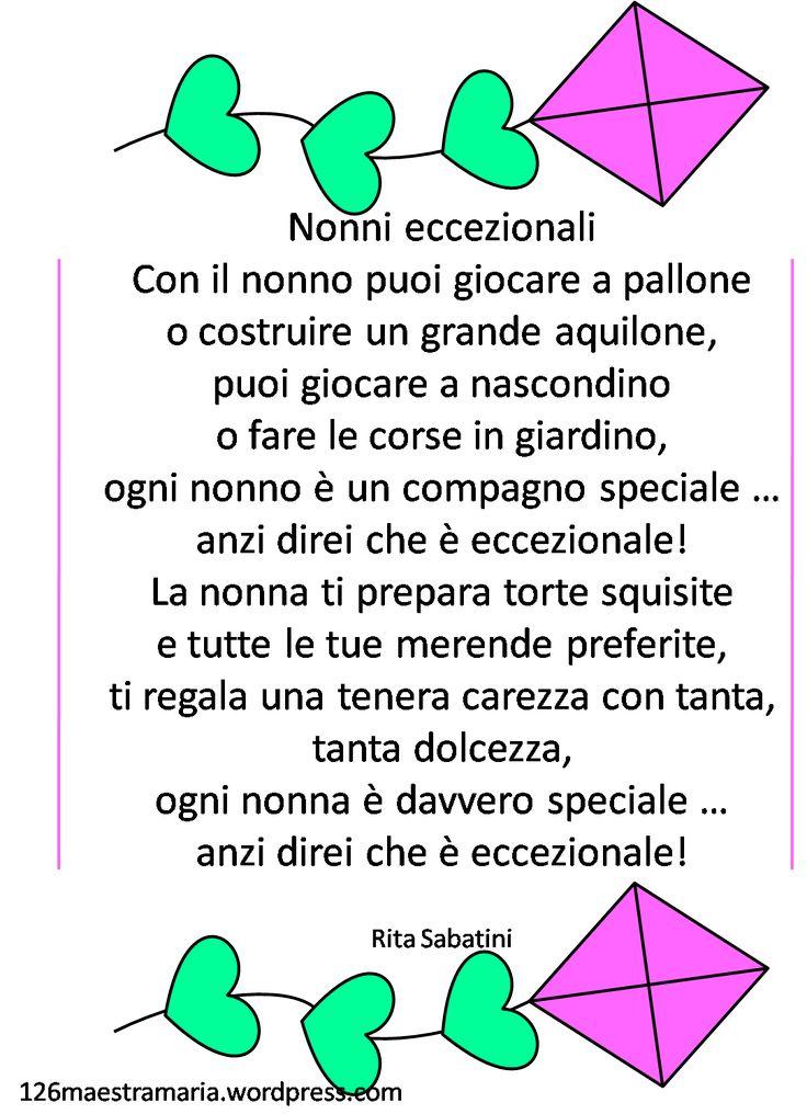 nonni-eccezionali-colorato.png (1084×1497)
