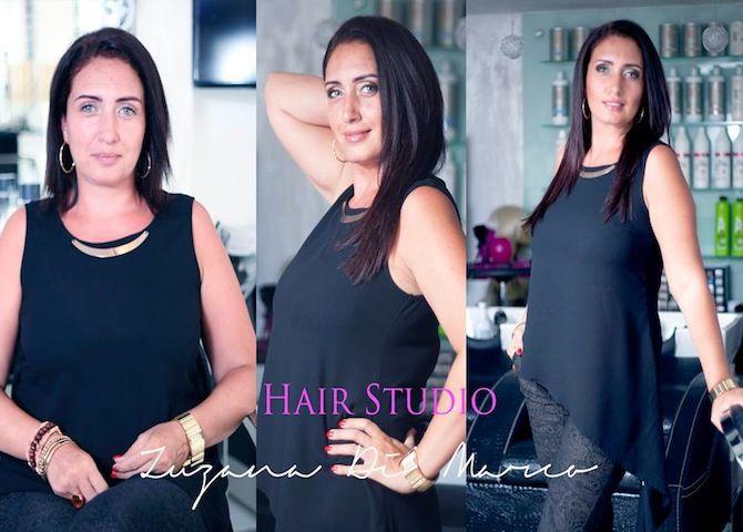 Predĺženie vlasov: https://bookgoodlook.sk/prievidza/kadernik/predĺzenie-vlasov-4797