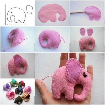 97 Best Crafts Images On Pinterest