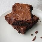 South Beach Phase 1 Black Bean Brownie Recipes. Sounds interesting.