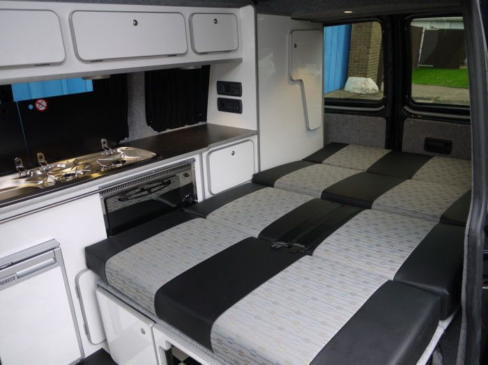 The 25 Best Vw Camper For Sale Ideas On Pinterest