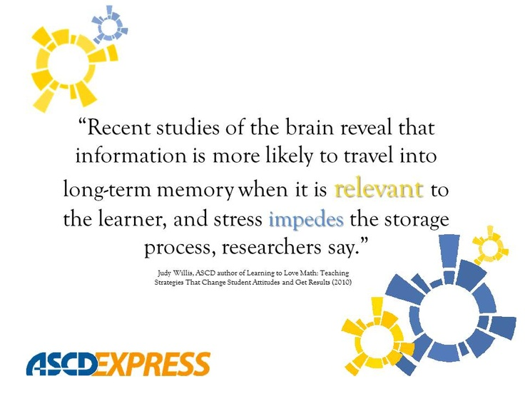 The following is an excerpt from   Rethinking Homework        Cathy  Batterott  ASCD  pp          Twitter
