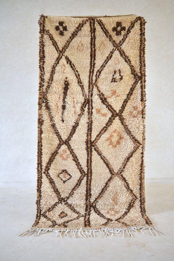 73 besten Carpets Bilder auf Pinterest | Teppiche, Hanf und Textur