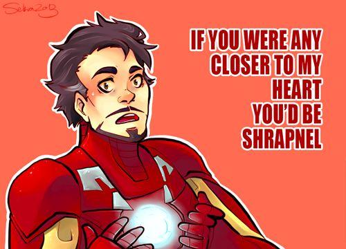 valentines quotes sad tagalog