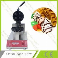 28 off digital rotating commercial rotating egg waffle maker machine electric waffle machines