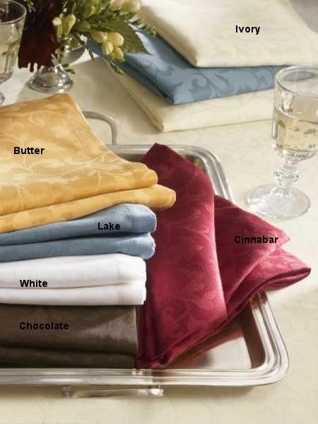 die besten 25 servietten falten jakobsmuschel ideen auf pinterest weihnachtsorangen. Black Bedroom Furniture Sets. Home Design Ideas