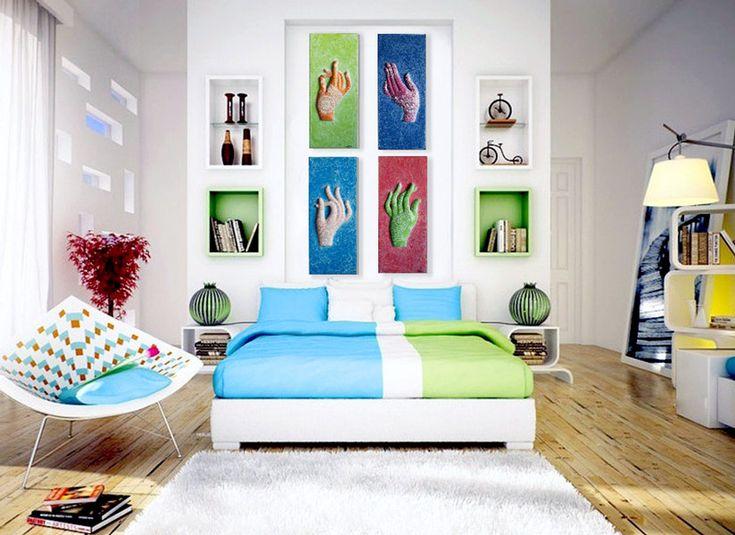 como elegir la decoracion de mi casa - Buscar con Google