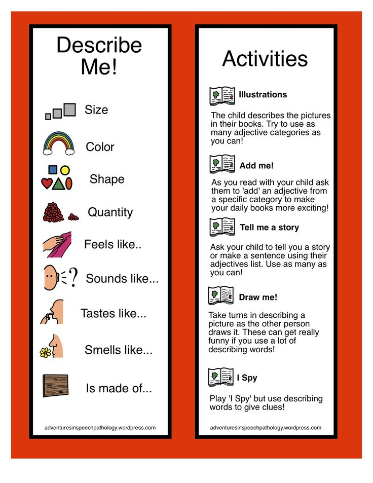 best School Age Reading   Writing images on Pinterest     Second Grade Reading   Writing Activities  Can You Picture It   A Writing  Activity