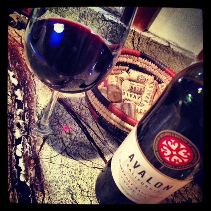 @cecestein Such a great Shot! Cheers!