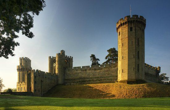 Book your tickets online for Warwick Castle, Warwick: See 9,649 reviews, articles, and 4,920 photos of Warwick Castle, ranked No.2 on TripAdvisor among 44 attractions in Warwick.