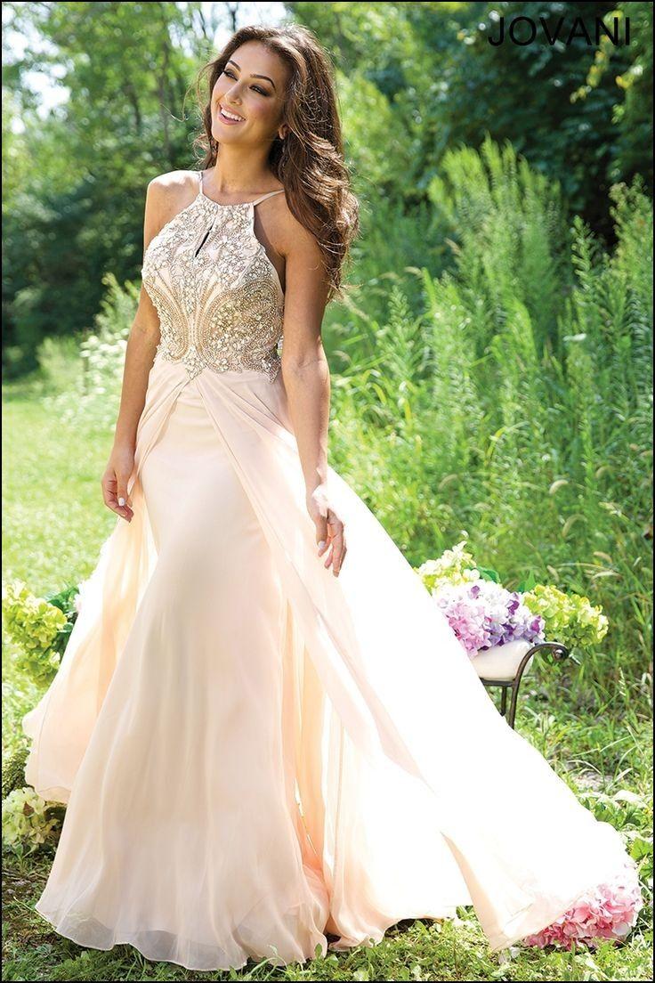 Wedding dresses fresno   best Graduation Dresses images on Pinterest  Classy dress
