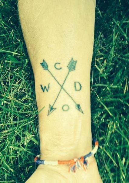47 Super Ideas Tattoo Schwester Geschwister Initialen, #Geschwister #Ideen #Initialtattoowit …