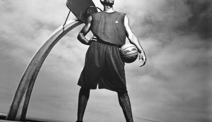 Lakers News: Kobe Bryant Resumes On-Court Shooting Practice  http://www.morningnewsusa.com/lakers-news-kobe-bryant-resumes-court-shooting-practice-2333476.html