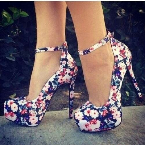 Shoes  perfection   style