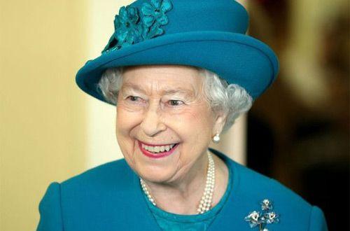 На 90-летие Елизаветы II выступят Кайли Миноуг и Джеймс Блант