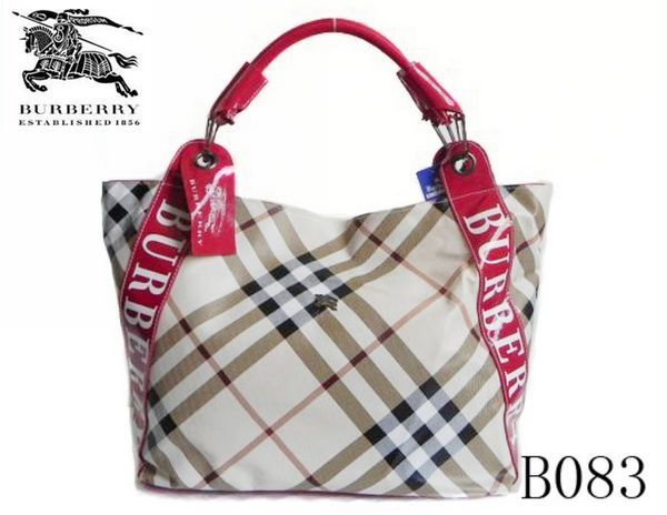Burberry Bags Outlets