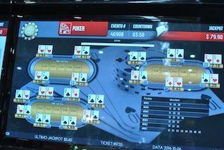 Poker e scommesse virtuali: ecco come scommettere sulle mani online