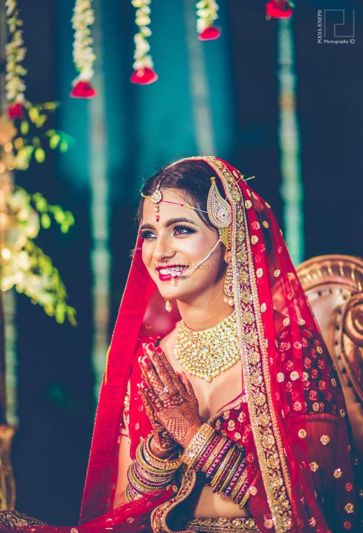 Niharika & Rahul Wedding Photo Wedding pics, Wedding