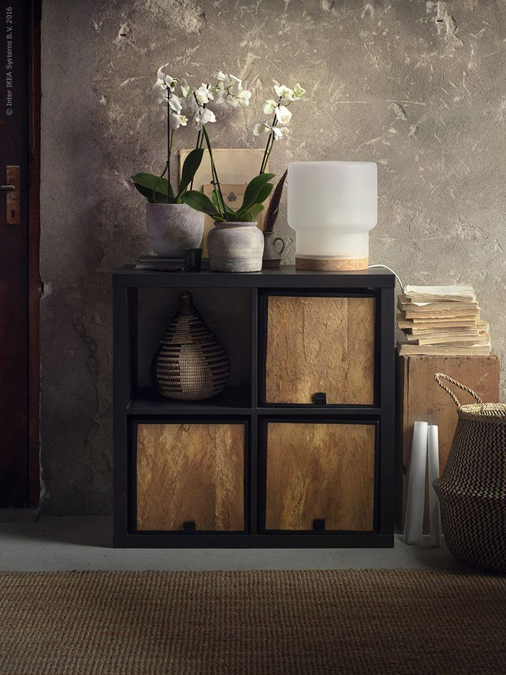 Oktobernyheter vi längtar efter | IKEA Livet Hemma – inspirerande inredning för…