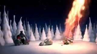 weihnachten lustig - YouTube