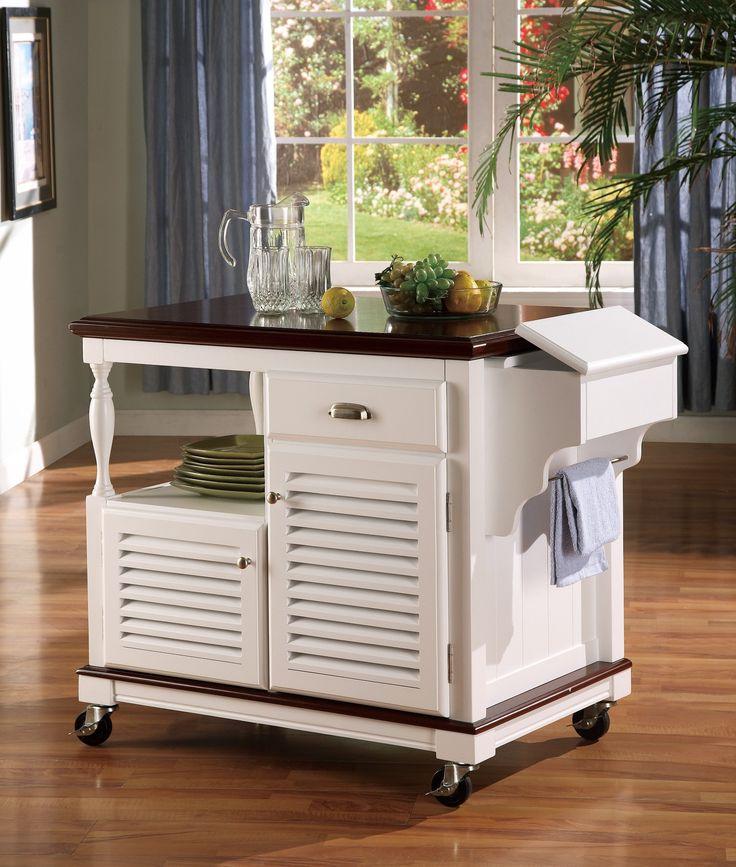 white kitchen island cart kitchen island with seating for kitchen kitchen island on wheels with decoration