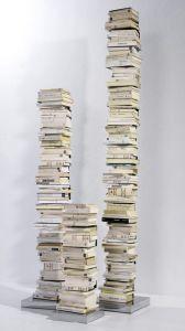 Original #Ptolomeo #opinionciatti #bookcase #madeinitaly