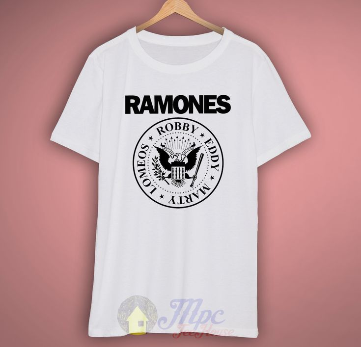 Like and Share if you want this  Ramones Symbol T Shirt     Ramones Symbol T Shirt Available Size S-2Xl. Mpcteehouse made and sale premium t shirt gift for him or her. I use only quality shirts such as Fruit of the Loom and gildan. The process used to make the shirt is the latest in ink to garment technology which is also eco-friendly. Ramones Symbol T Shirt available for men and ...    Tag a friend who would love this!     FREE Shipping Worldwide     Get it here…