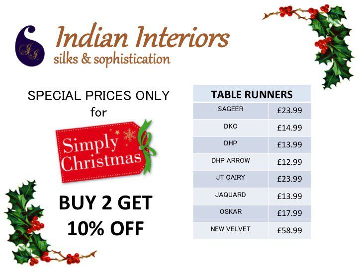 "Indian Interiors on Twitter: ""#decoration for #Christmas and forever! #Gifts #kitchendesign @KitchensMag @Livingetc #interiordesign #Interiors https://t.co/Dmr6JFCZP4"""