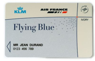 Earn 3,000 Miles for Joining Air France KLM's Flying Blue Program? - http://willrunformiles.boardingarea.com/earn-3000-miles-for-joining-air-france-klms-flying-blue-program/