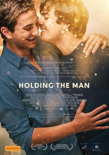 Holding-the-man-movie