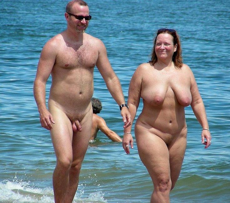 нудисты на пляже смотреть фото бесплатно