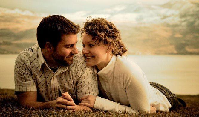 como revivir el amor