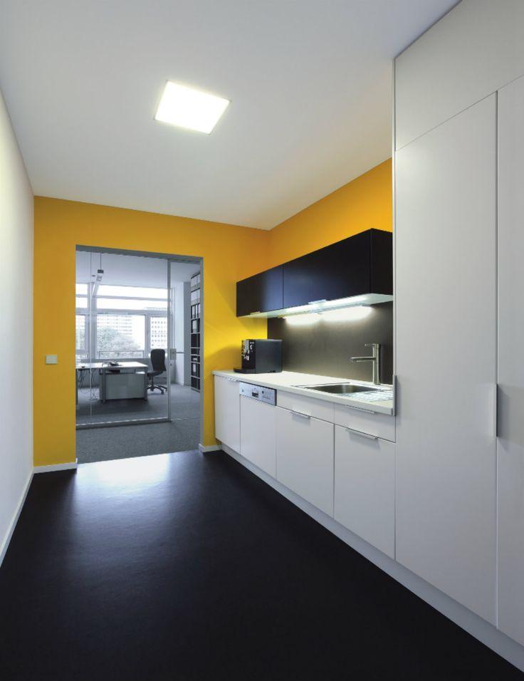 die besten 25 ideen zu pvc bodenbelag auf pinterest pvc. Black Bedroom Furniture Sets. Home Design Ideas