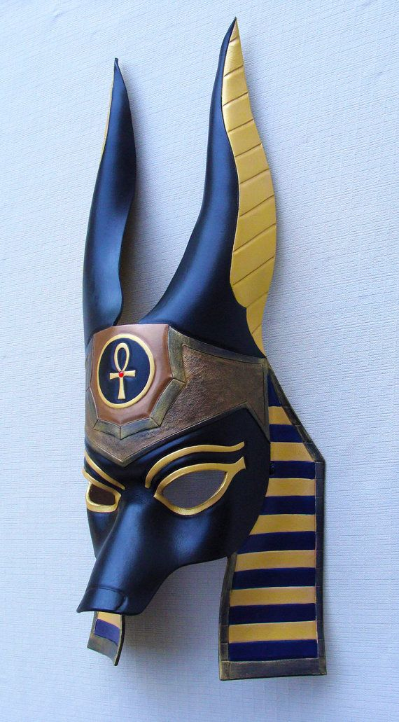 This is a made to order listing. Please allow up to one week from time of purchase to have the mask finished and ready to ship out.  Hand-made
