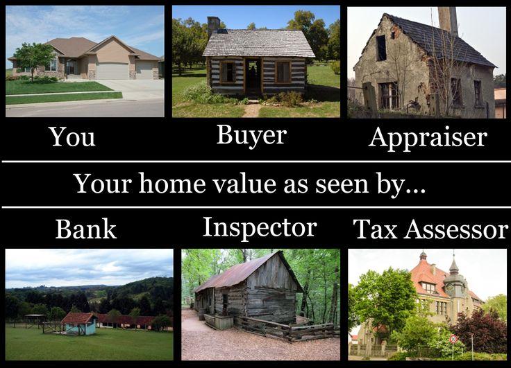 You scottsdale homes value