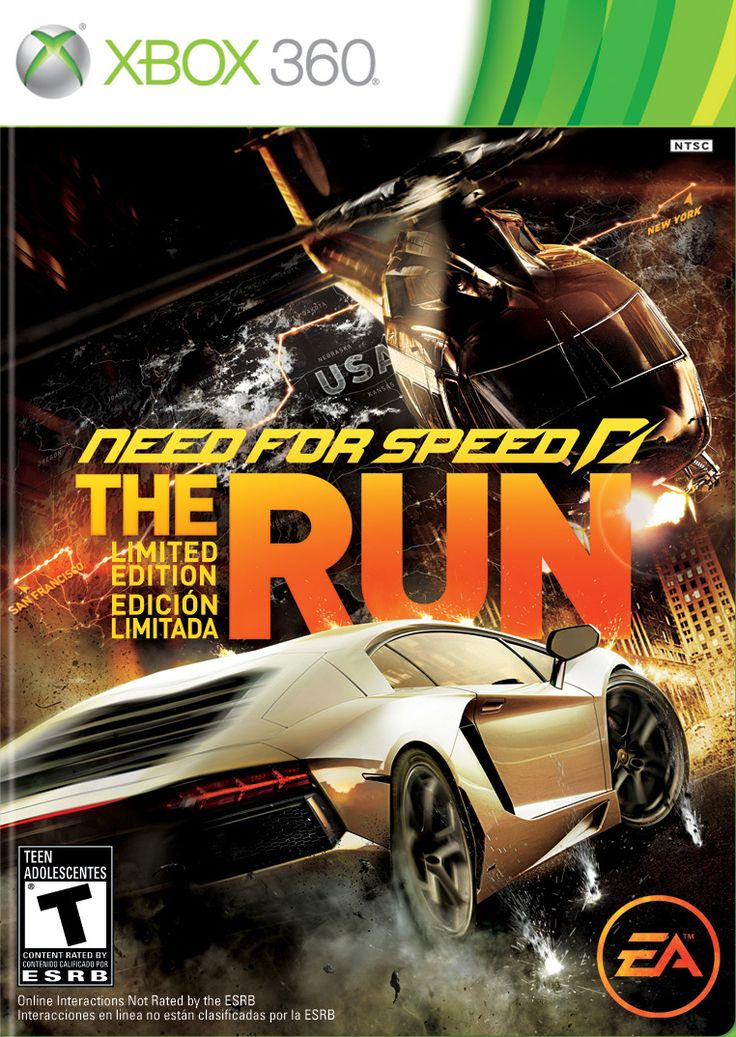need for speed the run wallpaper hd Wallpapers Free need for