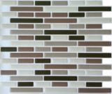 Peel & Impress Comfort Oblong Vinyl Wall Tile | Canadian Tire