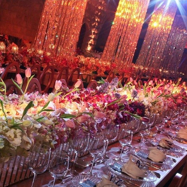 295 best wedding decoration ideas images on pinterest lebanese planner eyecandy eyecandyevents floral decoration ikebana ronibassil venue chateau rweiss lebanese weddingfloral junglespirit Gallery