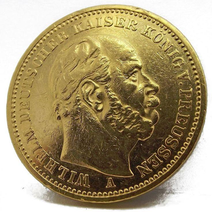 900 fine coins