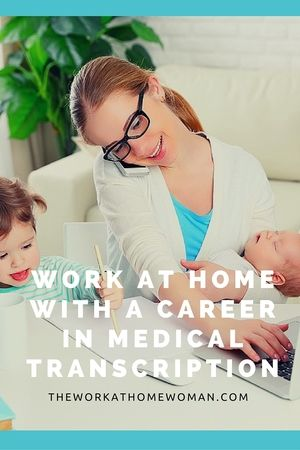 medical transcription work from home 2585 best images about work from home business resources 456