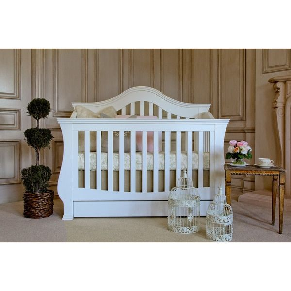 Toddler Bed Offers: 17 Best Ideas About Convertible Baby Cribs On Pinterest