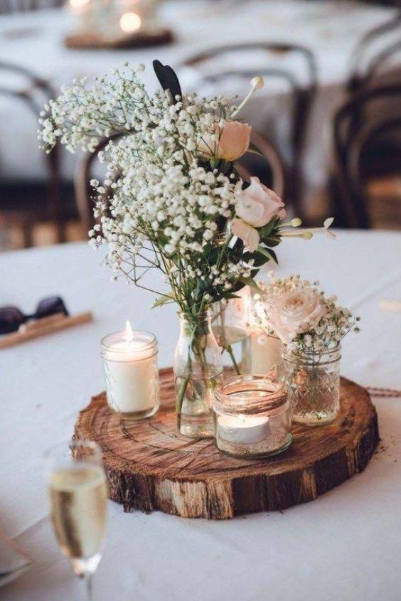 Welche Ideen setzt ihr für eure Hochzeitsfeier um…
