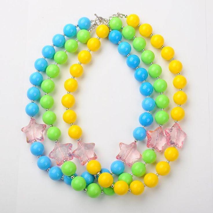 Pandahall Beads: 1000+ Images About PandaHall Beads Jewelry Blog On Pinterest