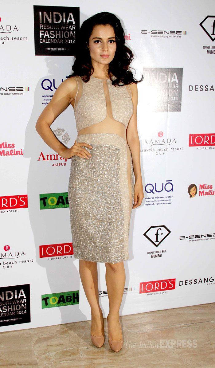 #celebrity #fashion #nudedress #glamorous #bollywood