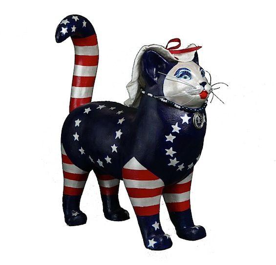 """Бетси Красивая,"" Кэтрин Росс. cats.betsy.the.beautiful.jpg"