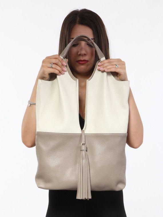 Borse Pelle Vintage : Migliori idee su borse in pelle